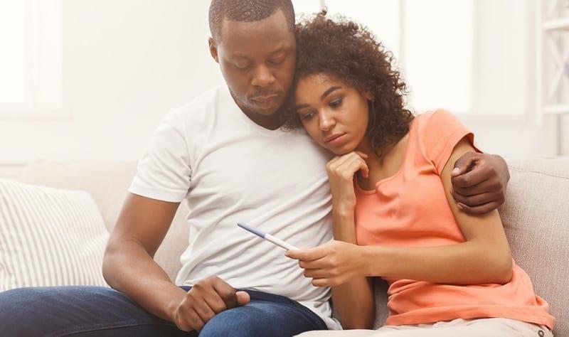 Conceito infertilidade