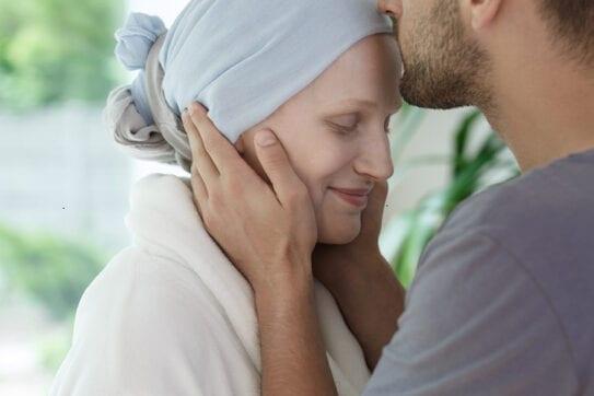 Os tratamentos contra o câncer já não são uma sentença de infertilidade para as mulheres em idade fértil que acalentam o desejo de ser mãe.