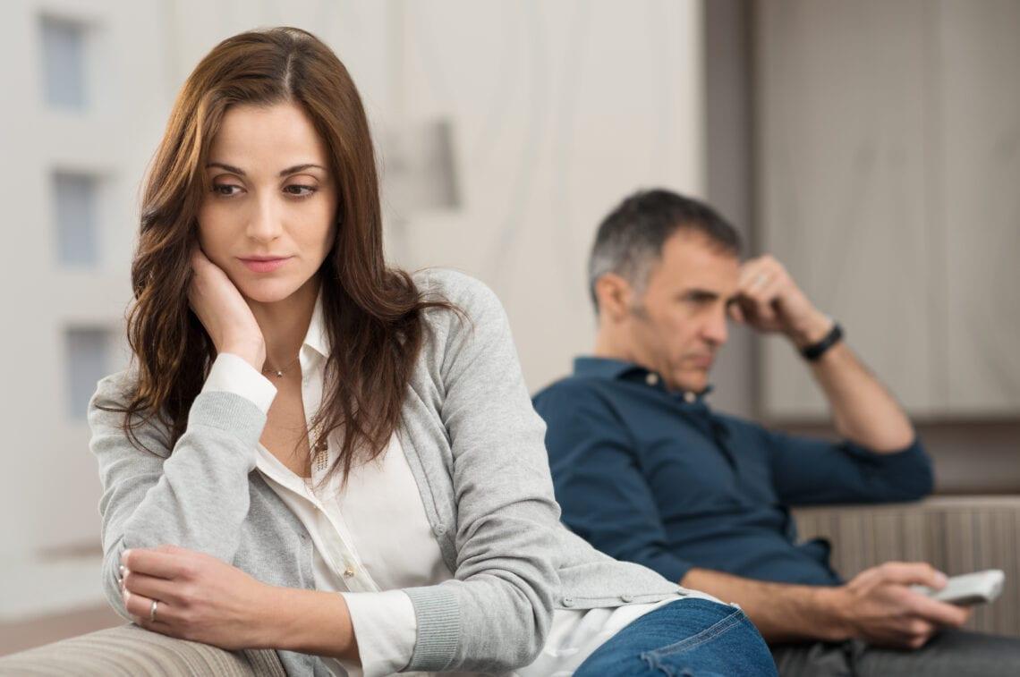 A incidência de infertilidade tem aumentado entre homens e mulheres, pois ambos têm decididos serem pais cada vez mais tarde