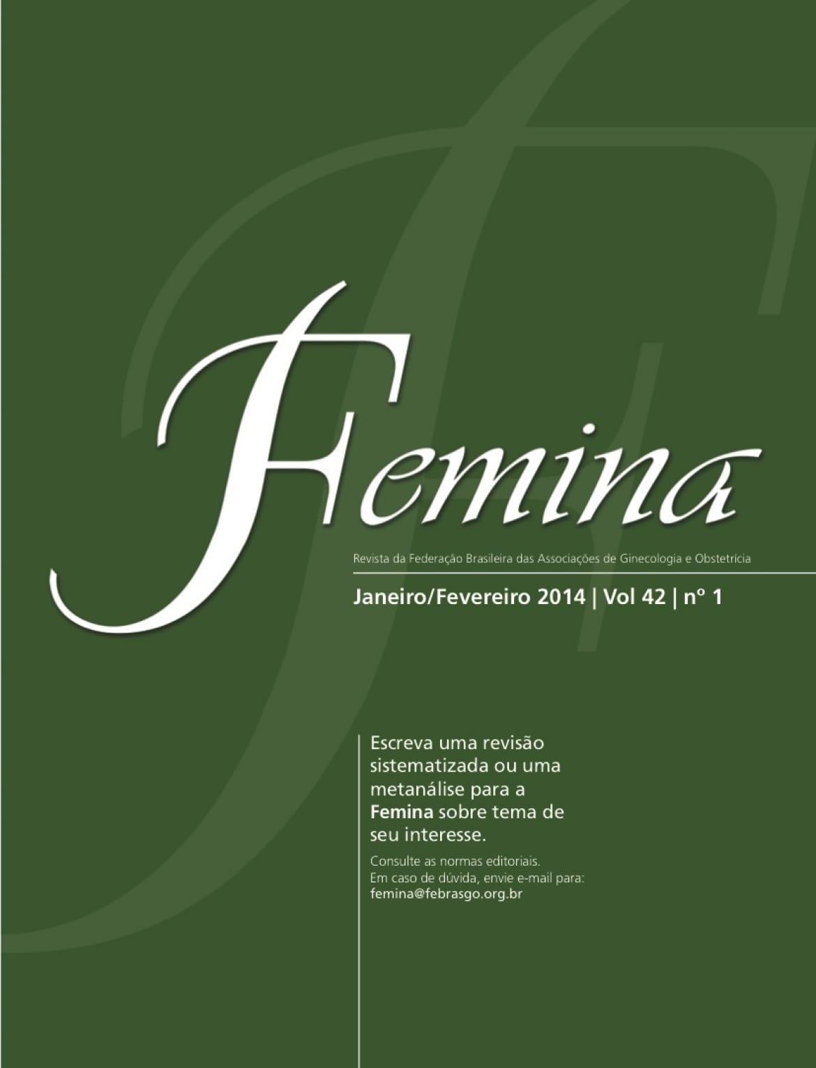 """Dra Sofia Andrade é autora do artigo: """"Complicações fetais na Gemelaridade Monocoriônica: quadro clínico, fisiopatologia, diagnóstico e conduta""""."""