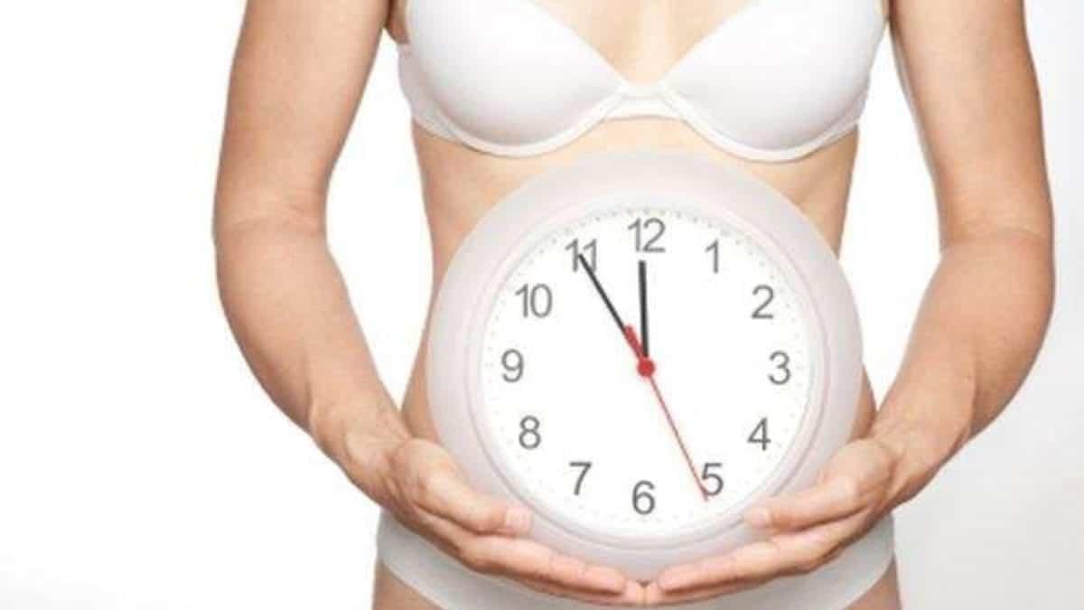 Congelamento de óvulos significa independência feminina em relação ao relógio biológico para engravidar.