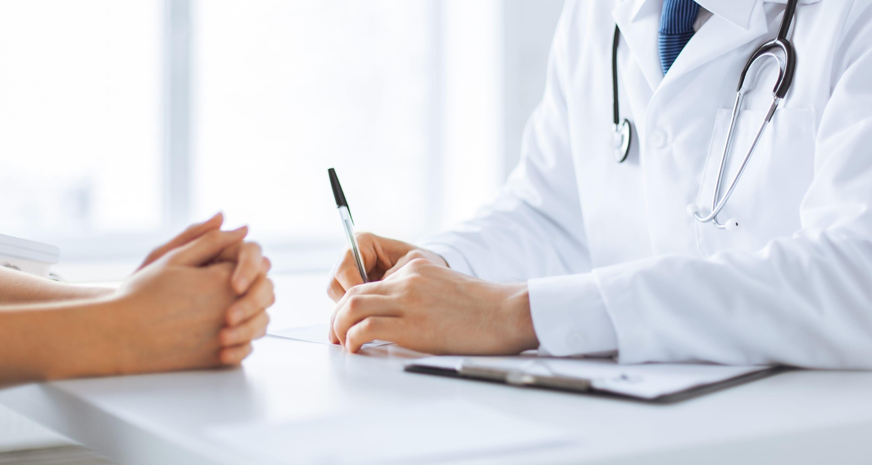 É fundamental que no momento do diagnóstico do câncer o oncologista informe ao paciente que é possível preservar a fertilidade antes do tratamento.