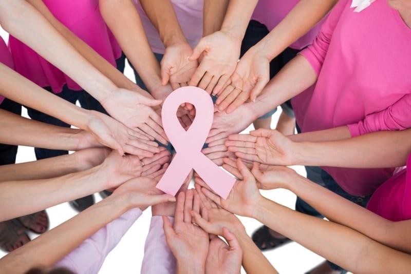 As técnicas de Oncofertilidade preservam a fertilidade de homens e mulheres que passam por tratamento contra o câncer, mas é preciso disseminar informação.