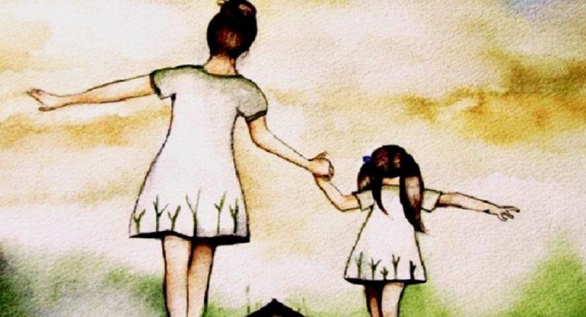 Medicina Reprodutiva mostra os caminhos seguros para a Produção Independente, a realização do sonho de ser pai ou mãe sem um parceiro. Tire suas dúvidas.